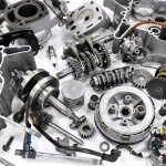 Forget Used, Buy Discount Auto Parts Rather