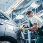 How to proceed If You Want Auto Body Repair