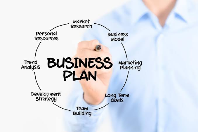 Why Strategic Business Plans Do Not Get Funded