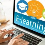 Learning Online – Benefits and drawbacks