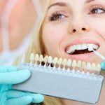 Restorative Dentistry Can Restore That Priceless Smile