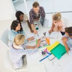 Are Small Company Plans Really Needed?