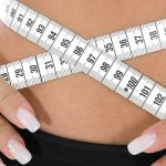 Health Fitness Articles – Weight problems in youngsters on Rise