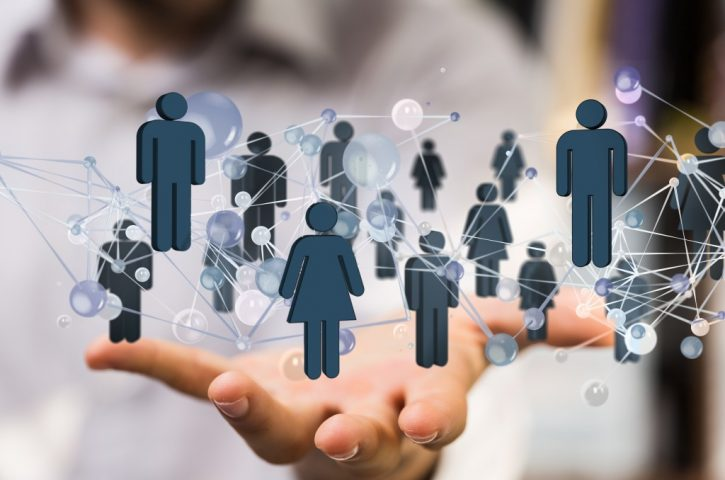What is Network Marketing-MLM Marketing?