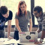Why Small Company Funding Could possibly be the Response to Your Problems
