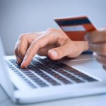 5 Benefits Of Using Shopping Online