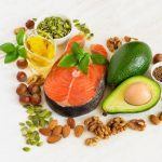 Omega-3 Omega-3 Fatty Acids – Is The Health Vital That You You?