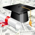 Education Loan – Help Make Your Greater Studies Much Easy