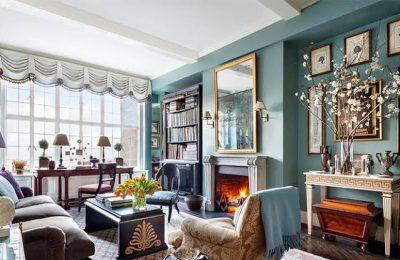 Acquire Some Interior Decor Tips