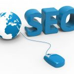Local SEO Vs. Global SEO: What's Ideal For Your Business & Why?