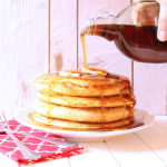 For The Love Of Maple Syrup: Check Some Amazing Details Here!
