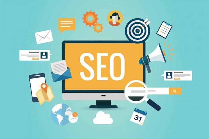 What to Avoid When Choosing SEO Marketing Companies