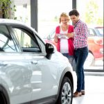 Buy the Best Used Cars at Affordable Prices