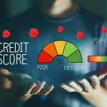 Credit Repair – A Reality for Those With Bad Credit Scores