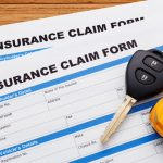 Answers To 6 Confusing Auto Insurance Questions