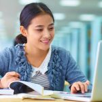 3 Steps To Getting An Online High School Education