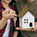 Simple Steps to Sell Your House Fast