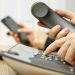 The most effective method to Select the Best VoIP Service For Your Needs