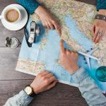 Functional Travel Tips for Your Next Adventure