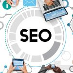 The Accuracy About Seo Services