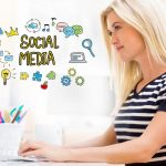 Social Media Marketing Why You Need To Use It