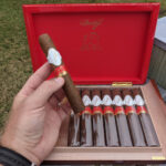 Piloto Cigars Incorporated: One of the World's Best Cigar Producers