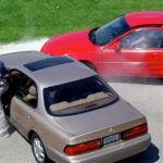 Ways a Car Accident Lawyer Can Help You