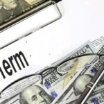Do Term Plans Have Maturity Benefits?