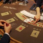 What you need to know before becoming a professional gambler