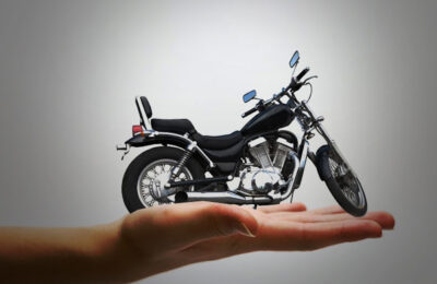 One-Stop Guide to Switch Your Motor Insurance Provider