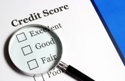 What's CIBIL? How Does Credit Score Impact Loan Application?