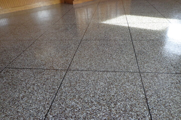 Tips for Choosing Quality Flooring Services