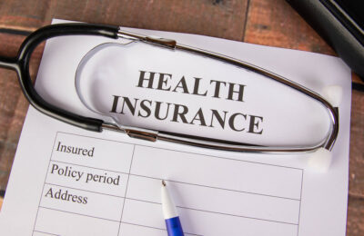 Here's How You Can Tackle Vector-Borne Diseases with Health Insurance