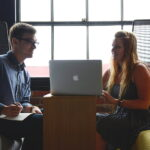 In What Ways Can The Startup Networking In Austin Help A New Business?
